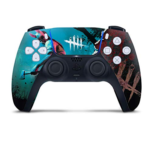 DreamController Original Playstation 5 Controller Wireless I PS5 Remote Control I Custom PS5 Controller I PS5 Controller Wireless