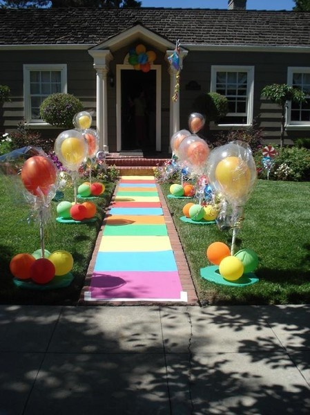 Exceptional Party Ideas For Kids Birthdays That Are Surprisingly
