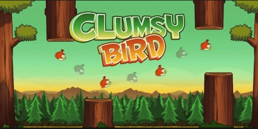http://wiproo.com/wp-content/uploads/2014/04/Clumsy-Bird.png