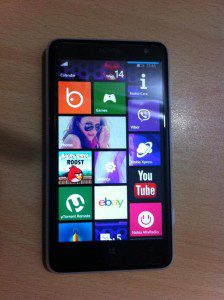 1400573043_645403877_1-nulli-am-looking-to-sell-my-almost-new-nokia-lumia-625-white