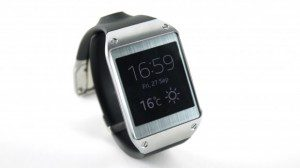 Samsung_Galaxy_Gear_review