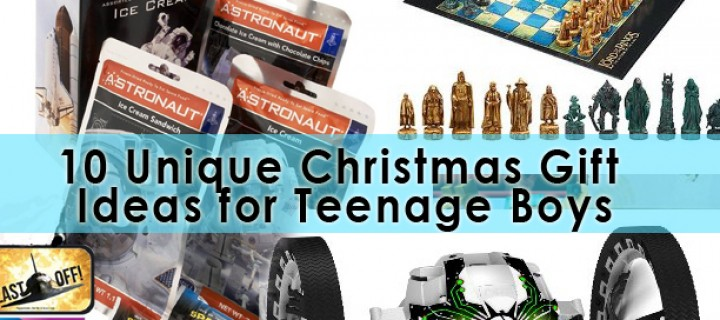 Christmas Gifts For Boys Age 10 Caroldoey bnZkxGNZ
