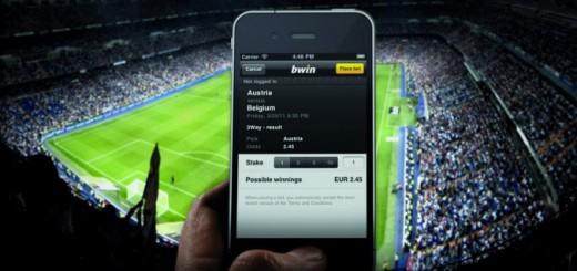 Best-Sports-Apps