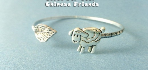 Chinese New Year Gift Ideas