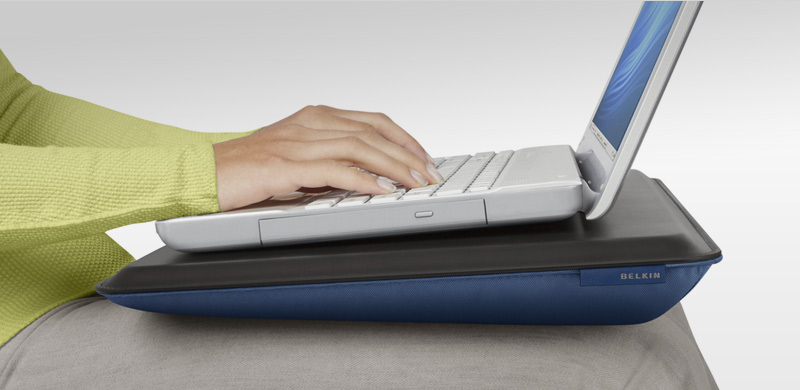 The 10 Best Laptop Stands To Prevent Overheating Wiproo