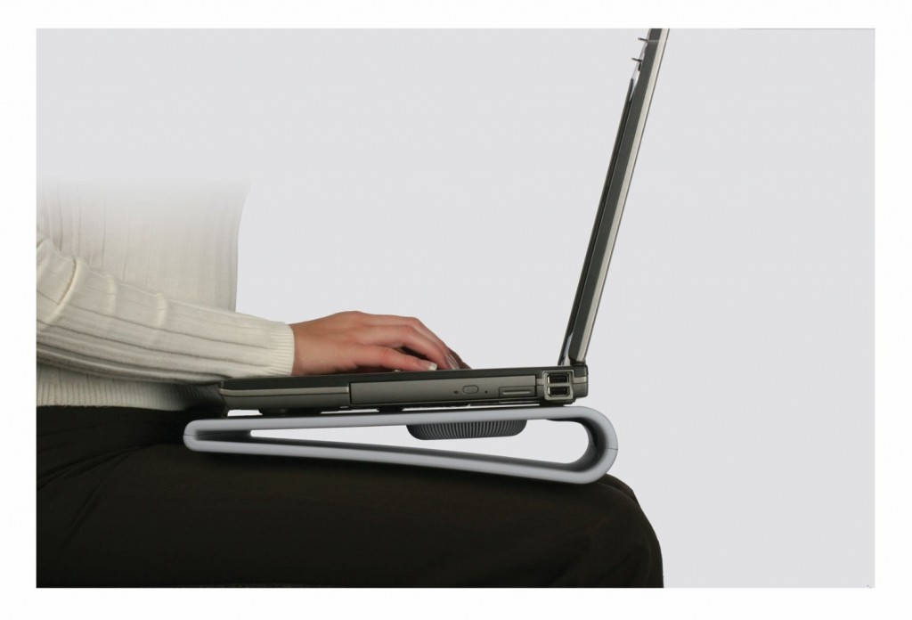 price 32 laptop stands to prevent overheating targus chill mat