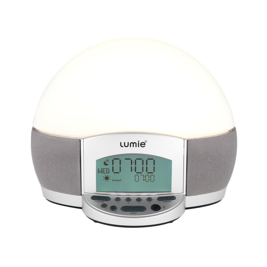Lumie Elite 300