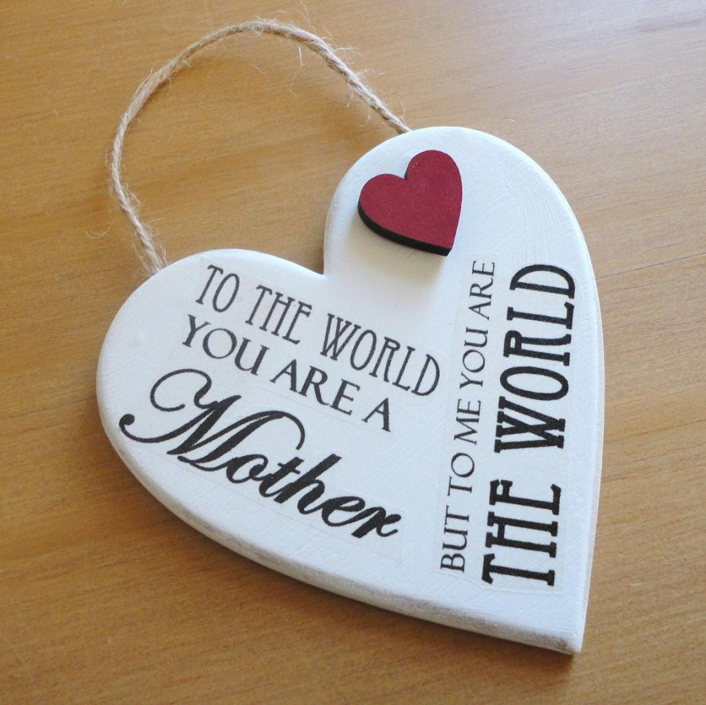 18 Awesome Gifts For Mothers Day Make Mom Feel Extra Special This