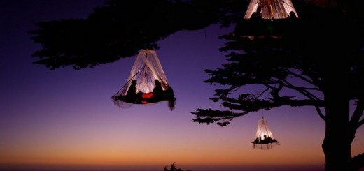best camping gadgets