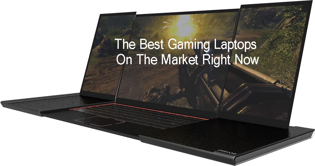 how to buy the right laptop