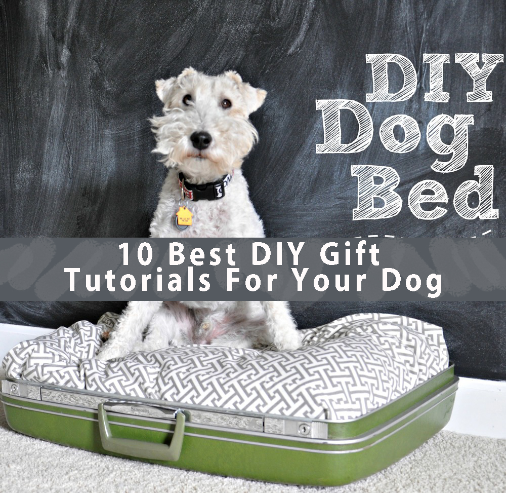 Gifts For Your Best Friend For Christmas