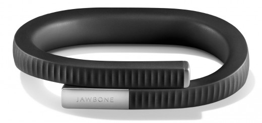 best fitness trackers to buy