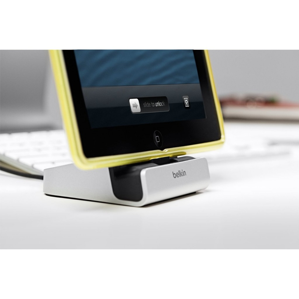 10 top ipad air 2 docks stands wiproo. Black Bedroom Furniture Sets. Home Design Ideas