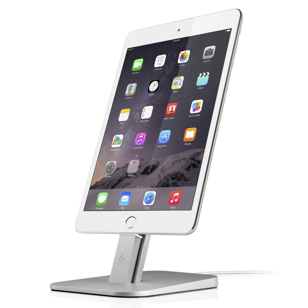 10 top ipad air 2 docks stands wiproo. Black Bedroom Furniture Sets. Home Design Ideas