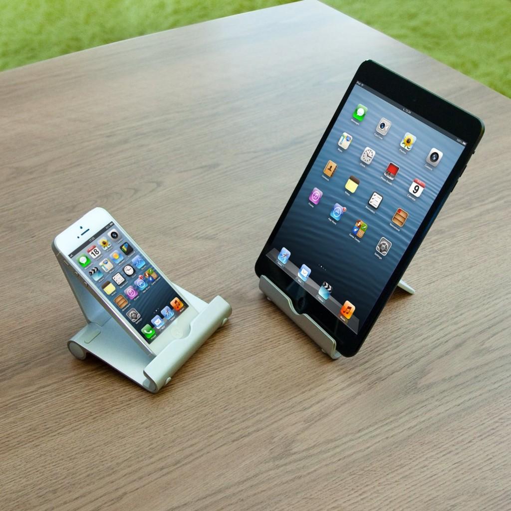 10 Top Ipad Air 2 Docks Stands Wiproo
