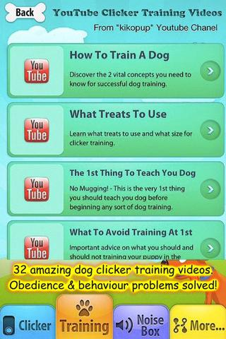 Apps For Pet Lovers iclicker 2