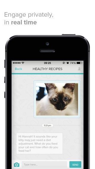 Apps For Pet Lovers petcoach 2
