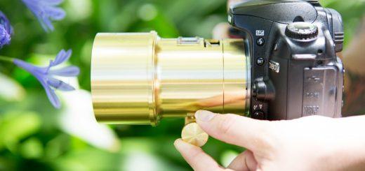 best-gadgets-for-photographers-part-2