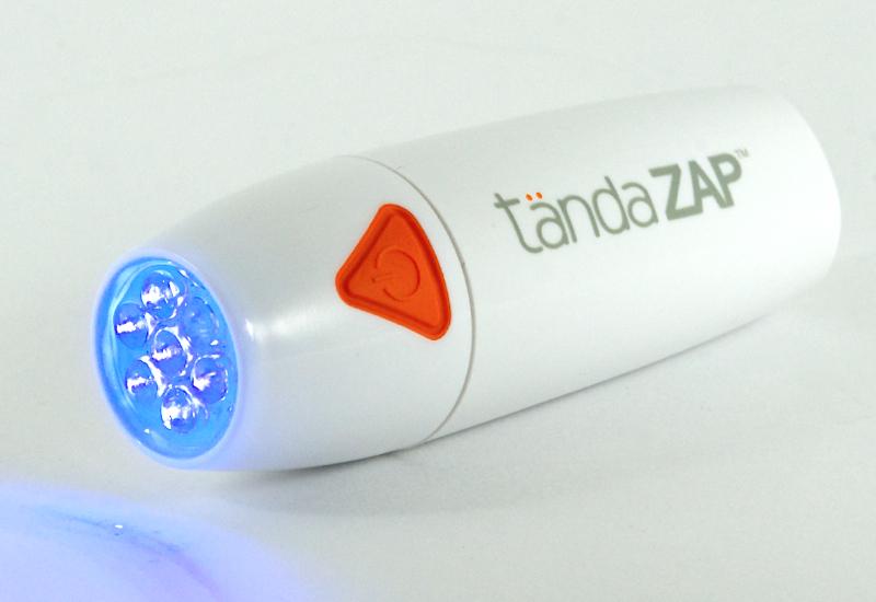 Best Personal Care Gadgets Ever Designed- Tanda zap