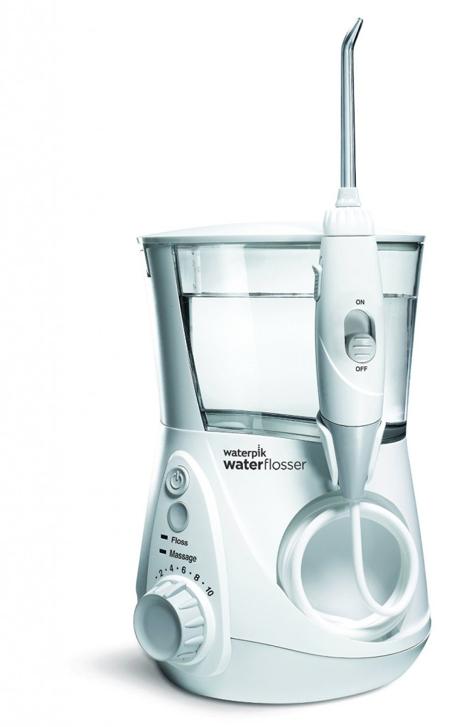 Best Personal Care Gadgets Ever Designed- Waterpik