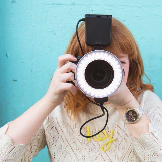Brilliant Gadgets For Photographers- Flashmate