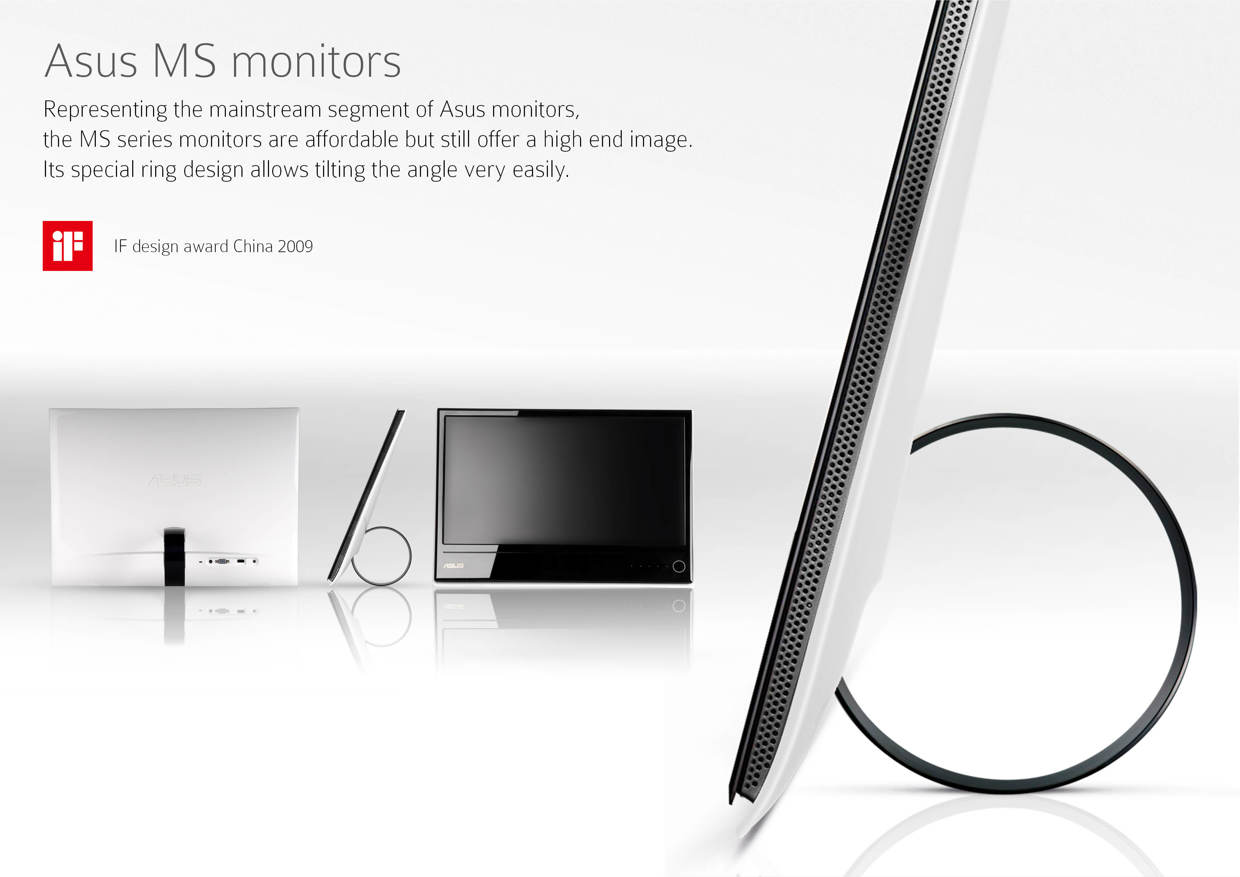 Pen Stand For Desk 10 Cool Product Concepts For The Office Wiproo