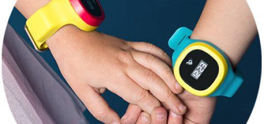 gps-trackers-to-keep-kids-safe-hereo-2