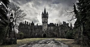 haunted_places_in_england
