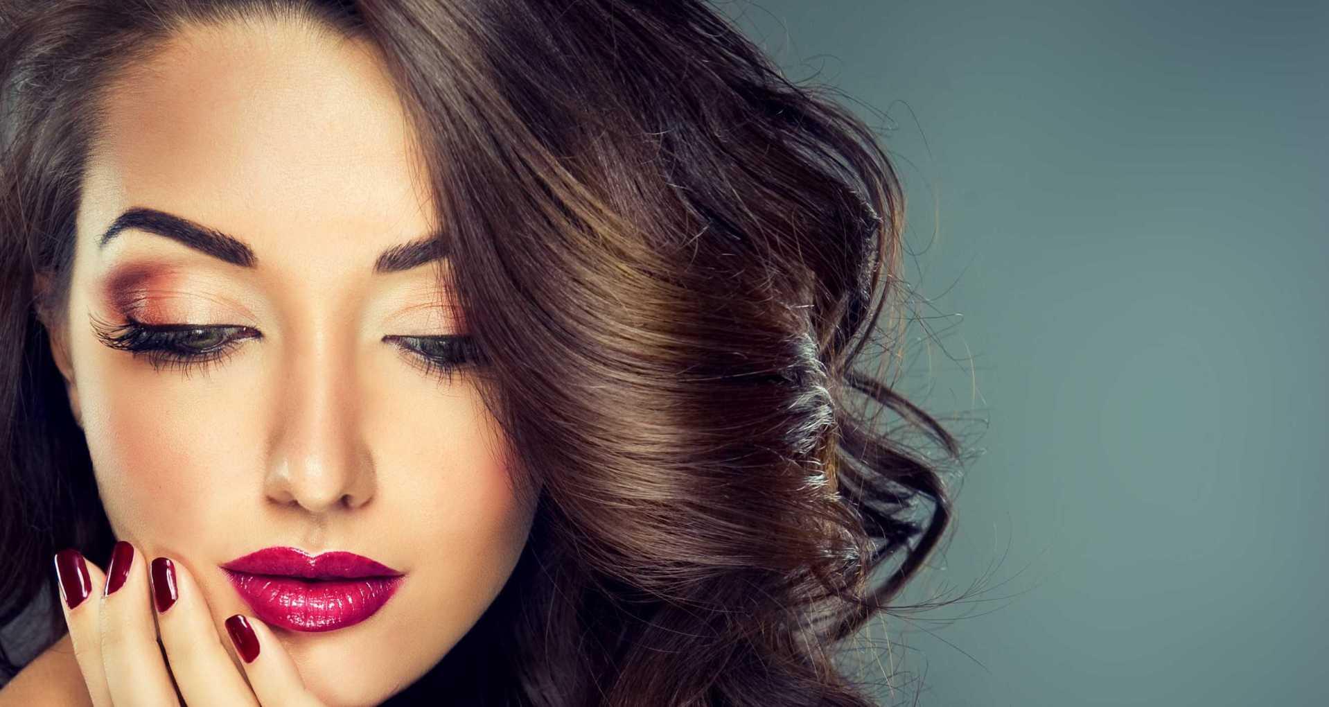 Health & Beauty - Wiproo