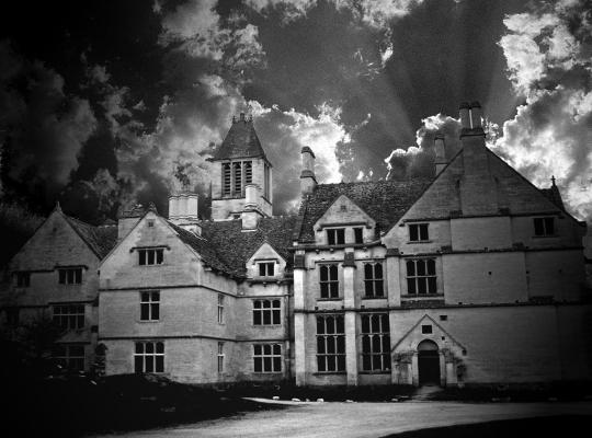 woodchester_mansion
