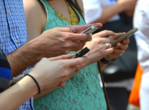 Why you need to upgrade to 4G