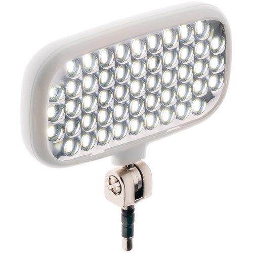 Accessories For Periscope & Meerkat Users- Xuma LED light