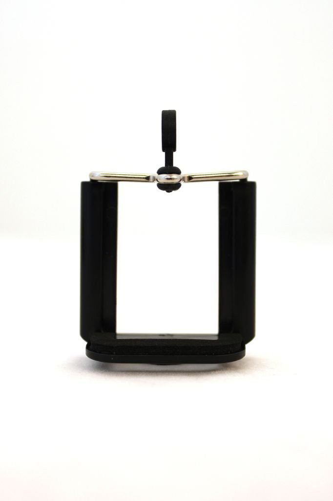 Accessories For Periscope & Meerkat Users- istabiilizer tripod mount