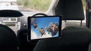 new car gadgets 2020