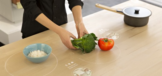 Concept-Kitchen-2025-at-IKEA-Temporary-A-Table-for-Living