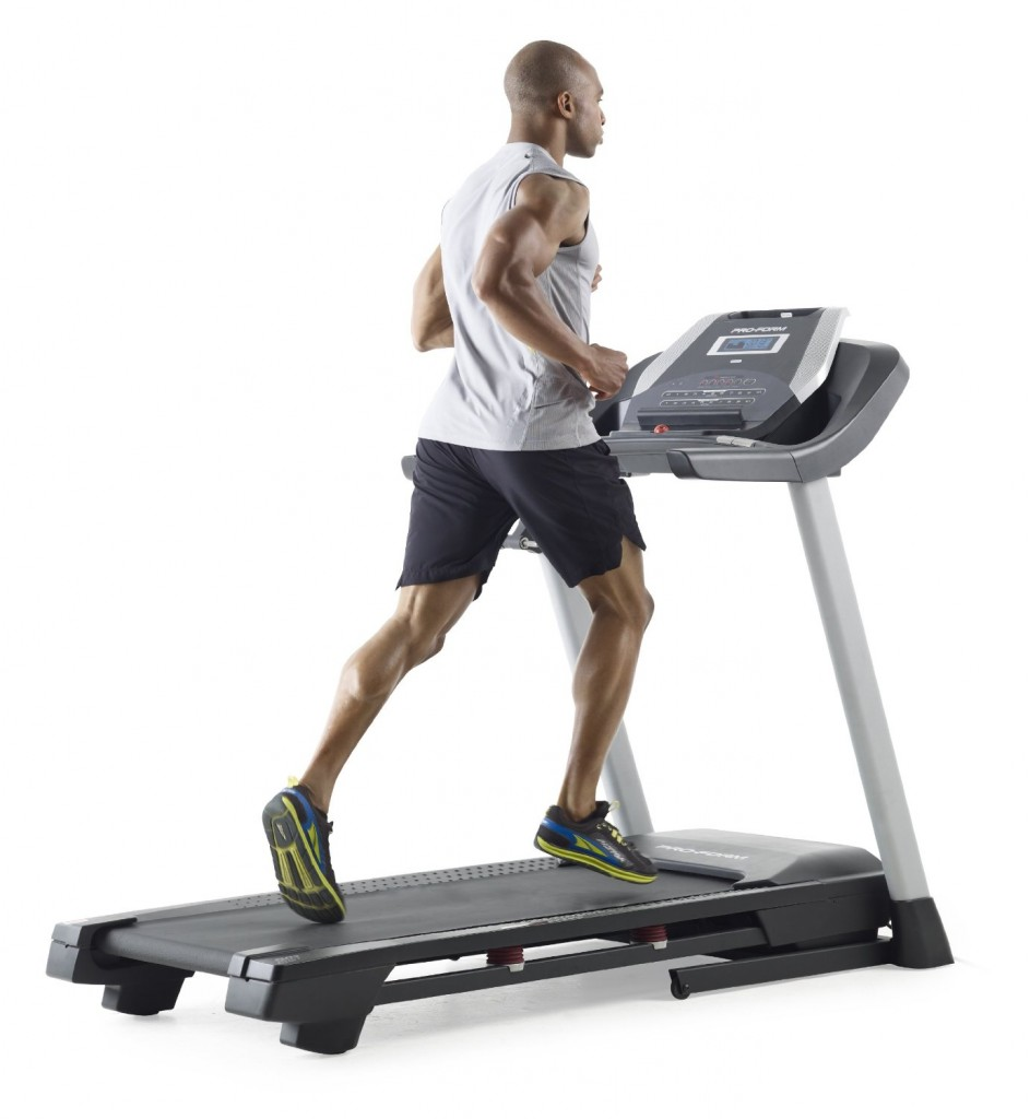 Top 10 Exercise Machines You Should Invest In Proform 505