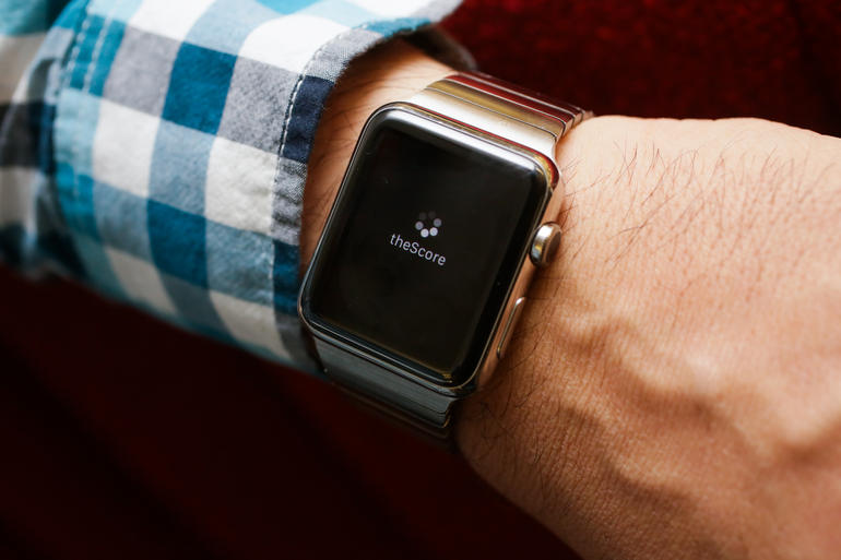 5 Reasons The Next Apple Watch Will Be Better - Wiproo