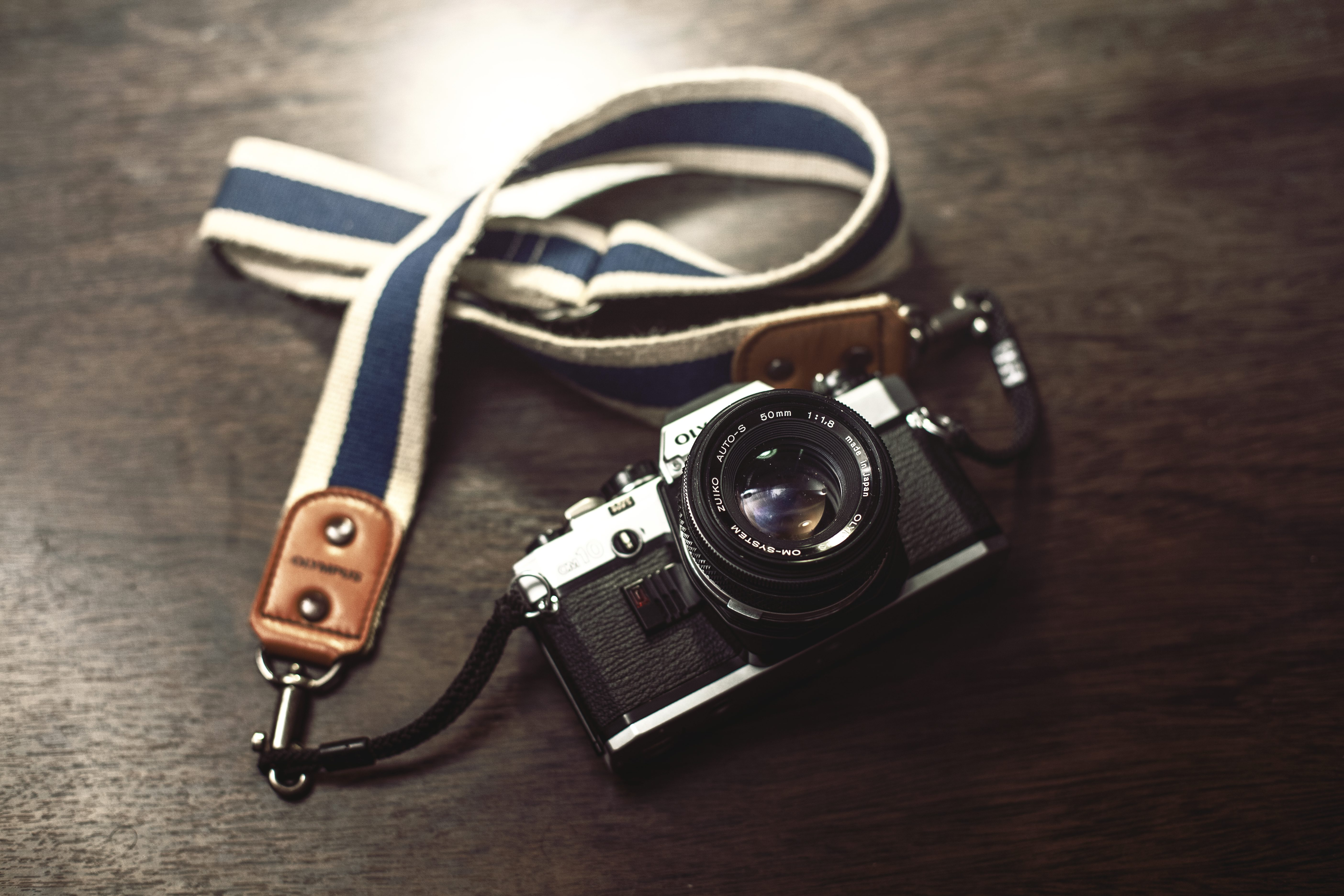 sales-photography