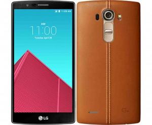 LG-G4-phone