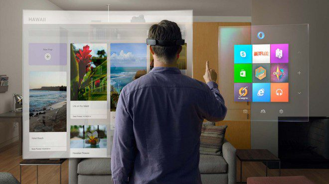 Microsoft-Hololense-Windows-10-660x370