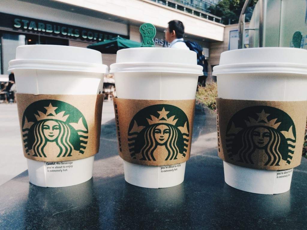 Starbucks card owners are new target for hackers wiproo for Who are the owners of starbucks