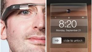 iwatch-glass