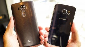 lg-g4-vs-samsung-galaxy-s6-edge-quick-look-aa-6-of-14