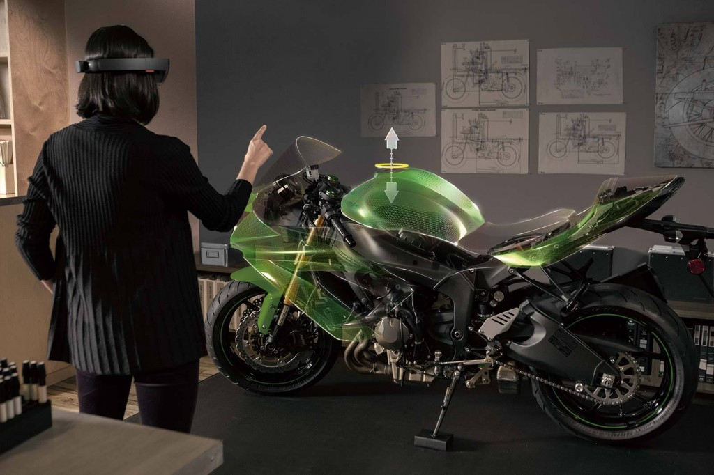 microsoft_hololens_demo_motorcycle-100564150-orig