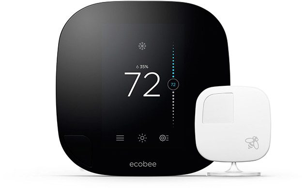 Apple Announces New Smart Home Products Wiproo