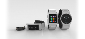 Blocks wearables