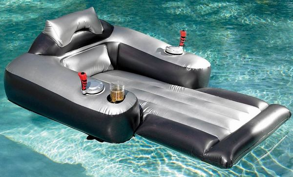 Motorized-Inflatable-Pool-Lounger