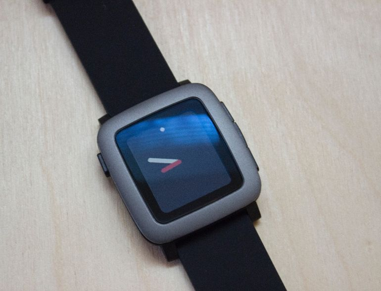 pebble-time-review-initial-3