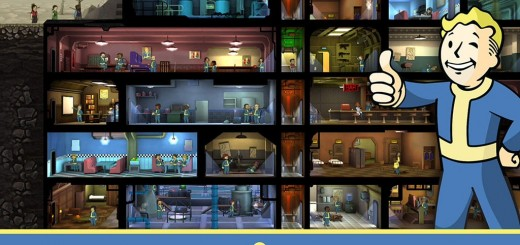 fallout-shelter-ios-game-1024x768