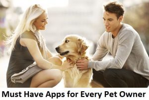 apps-for-pet-owners